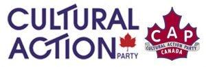 CAP-Logo3