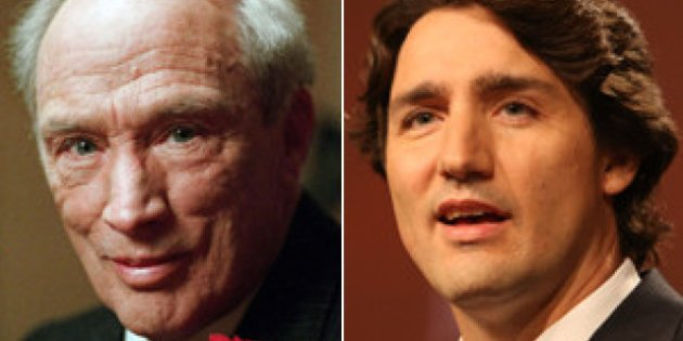 http_i.huffpost.comgen1074153imagess-JUSTIN-TRUDEAU-SPEECH-CONVENTION-large640